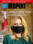 Respekt 47/2020