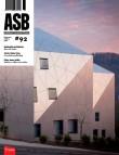 ASB CZ 2/2017