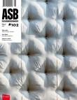 ASB CZ 5/2018