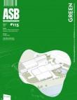 ASB CZ 6/2020