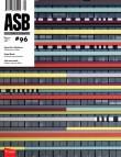 ASB CZ 5/2017