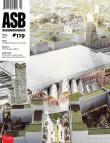 ASB CZ 4/2021