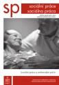 6/2017 Sociální práce a neformální péče