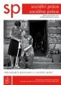 3/2011 Individuální plánování v sociální práci
