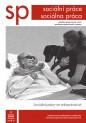 3/2020 Sociální práce ve zdravotnictví
