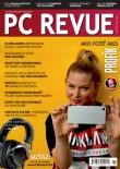 PC REVUE 6/2016