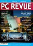PC REVUE1-2/2016