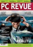 PC REVUE 4/2016