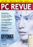 PC REVUE 5/2016