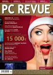 PC REVUE 12/2015