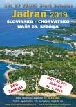 Katalog JADRAN 2019 / Chorvatsko