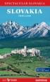 Spectacular Slovakia - výber strán