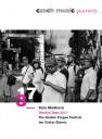 2017/3 Czech Music Quarterly