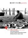 2013/4 Czech Music Quarterly