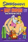 Bart Simpson 12/2018