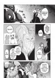 Čarodějova nevěsta 2