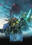 Art of Blizzard