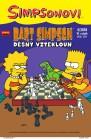 Bart Simpson 4/2018