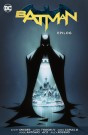 Batman 10: Epilog