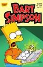 Bart Simpson 4.2019