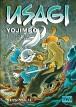 Usagi Yojimbo 29: Dvě stě jizo