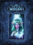 World of Warcraft: Kronika 3