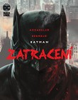 Batman: Zatraceni
