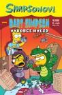 Bart Simpson 9/2018