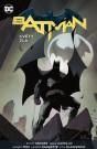 Batman 9: Květy zla