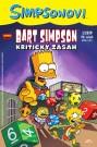 Bart Simpson 1/2019