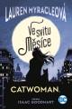 Catwoman: Ve stínu měsíce