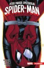 Spectacular Spiderman 2