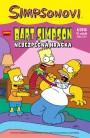 Bart Simpson 8/2018