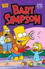 Bart Simpson 3/2020