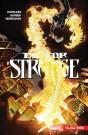 Dr. Strange 05