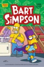 Bart Simpson 5/2020