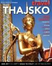 Travel Digest 1/2014 Thajsko ukazkove