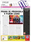 TTG 2014-15