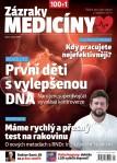 Zázraky medicíny 1-2/2019