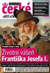 Tajemství české minulosti podzim 2020