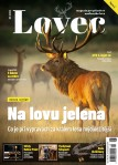 Lovec 10/2021