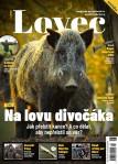 Lovec 3/2020