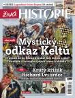 Živá historie 12/2018