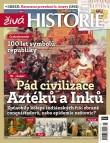 Živá historie 5/2020