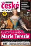 Tajemství české minulosti zima 2020
