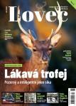 Lovec 5/2021