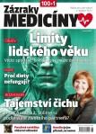 Zázraky medicíny 6/2020