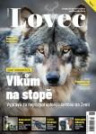Lovec 7-8/2021