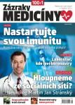 Zázraky medicíny 5/2020
