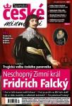 Tajemství české minulosti č. 81 (6/2019)